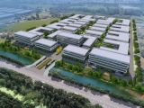 扬州新钢结构产权厂房出售