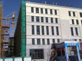 出售宁波镇海新建厂房,50年独立产权,可按揭!