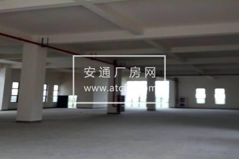 联东U谷上海金山产业园