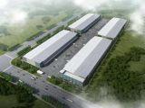 12000平米标准仓库出租 可分租