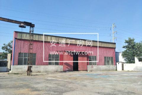 上街区工业路东段厂房出组