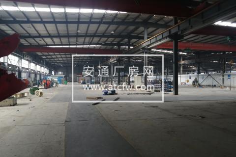江阴市顾山镇标准机械厂出售