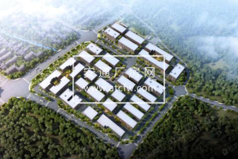 出售镇海新建厂房,邻近329国道,交通便利!