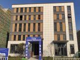 慈溪中德产业园火热招商中,给企业家们提供一个温馨的家!