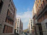 出售镇海新建厂房,50年独立产权,可按揭,非中介!
