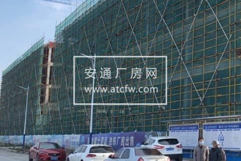 上市公司雅居乐国土厂房出售可个性化定制,有独立产证