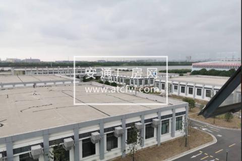 仁和30亩土地16000方厂房出售