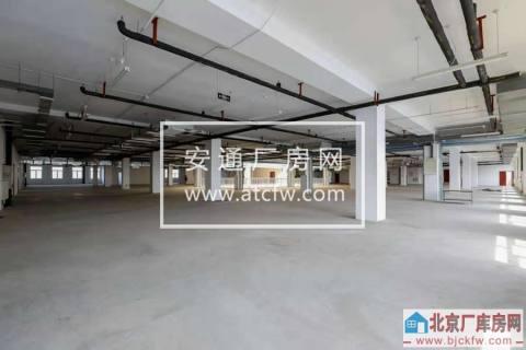 天津保税区写字楼仓库出租出售