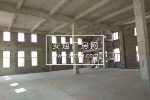 江宁区,科学园工业产业园,正方中路地铁站,谷里工业园,附近616-8008平单多层大产权可贷款