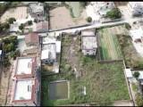 出售占地2580平永久性宅基地,有建筑300平