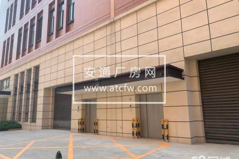 句容碧桂园附近稀缺厂房出售,1000-6000两证齐全,可按揭