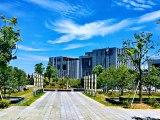 中节能(常州)环保科技园,盛大招商,稀缺双层,首层9米挑高,标准厂房可按揭