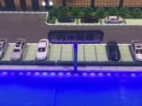 兰溪首付两成新建国标厂房出售