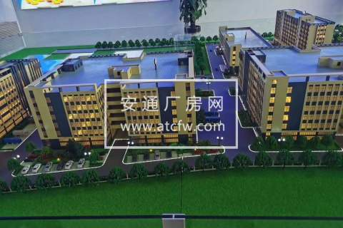现房,现房金华市兰溪市工业园600至3000方厂房出售
