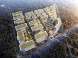 宁波开发区 产权厂房出售 1000㎡起售