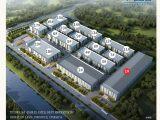 海宁双层9米8.1米厂房出售
