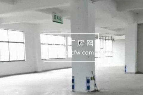 南京江宁润发路兴发路东麒4S园出租厂房仓库办公