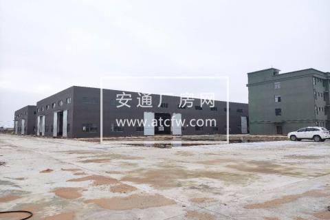 新厂房出租阳极氧化,电镀,铝制品生产加工,轮毂,保温杯表面处理等标准厂房新厂房