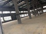 永丰104板块独门独院2365平方厂房仓库出租,带环氧地坪