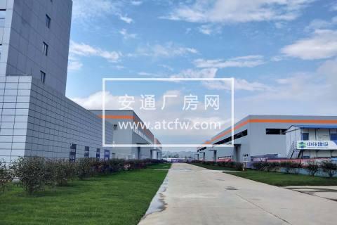 重庆厂房出售梁平厂房出售重庆厂房出售独立产权
