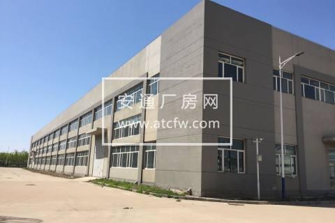 东丽空港开发区共4万平车间厂房,办公楼,研发楼整租分租均可