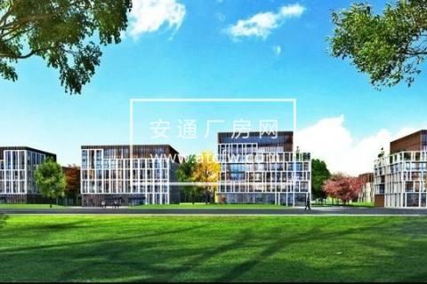 G60科创走廊园区出租,政策扶持,欢迎名企咨询