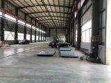 钢构厂房2900方