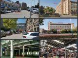 杭州萧山经济技术开发区服务外包产业园厂房出租