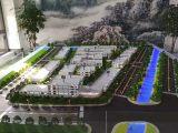 中南高科产业园-扬中智能制造产业园-全新厂房