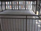 一手直售单层钢结构50年国土双证