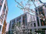 出售2层独栋全新厂房,三证齐全,可接受最长10年按揭