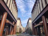 新桥104园区现房租售,集研发生产办公一体,有证,可按揭