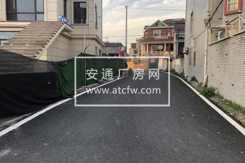 余杭仁和九龙村东西大道出租