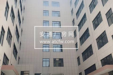 出售义乌周边浦江县小面积厂房