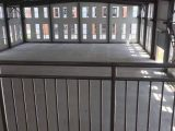 一手直售单层钢结构50年国土双证首付3层