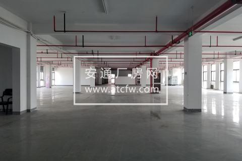 余杭区开发区南公河路26号1200方厂房出租