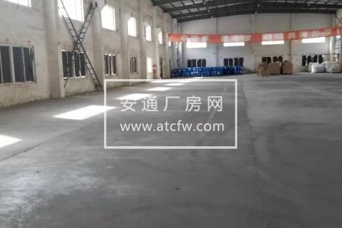 上海仓库出租,上海嘉定区仓库出租招租,特价招租最后1500平