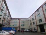 长沙周边独栋好厂房食品厂房带排污环评