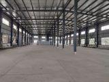 东西湖保税区独门独院20亩4000平米厂房8000平米空地