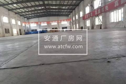 上海仓库出租_嘉定区仓储物流公司_上海仓储货运公司