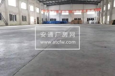 上海仓储物流公司,上海仓库出租,嘉定区仓库出租,长期临时仓库