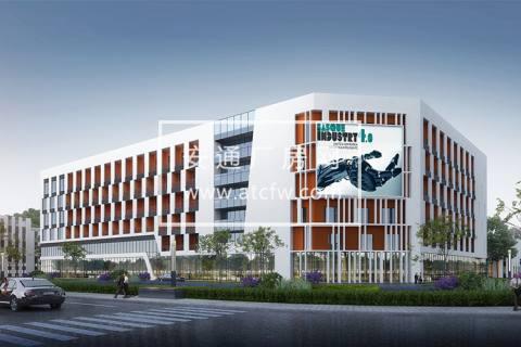 江宁周边马鞍山市区700到4000平厂房出售