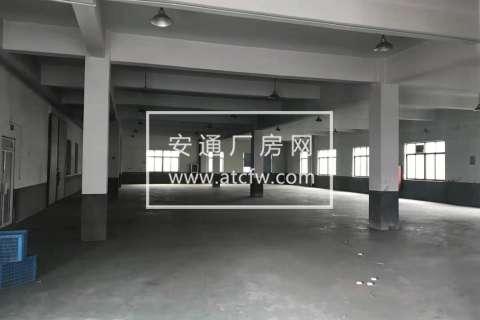 宁波北仑大榭2000平/可分租500-2000平