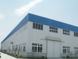 象山滨海工业区30亩土地厂房出售