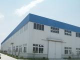 象山新凉亭工业区厂房出售