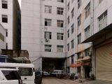 古田一路出租仓库、厂房,有电梯可分租