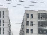 苏州相城区北桥14亩地11700平米厂房出售