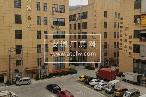 出售藤桥装备园一楼,1000平方
