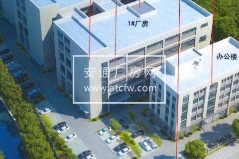 800--18000平米厂房出租信息 独栋 独院出租