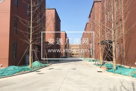 通州 400平 1.1元园区厂房 可生产 加工 仓储  稳定不拆迁
